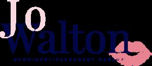 Jo-Walton-Permanent-Makeup-h150-Logo