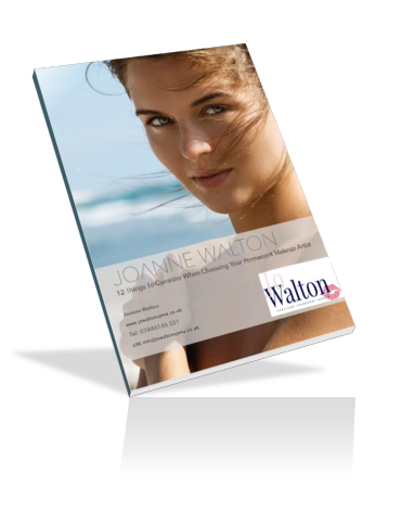Joanne-Walton-Semi-Permanent-Makeup-ebook