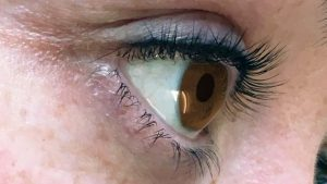 Jo Walton Lash Lift & Tint Treatment