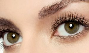 Jo-Walton-lash-lift-and-tint