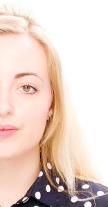 Joanne-Walton-Crawley-Permanent-Makeup-Treatments